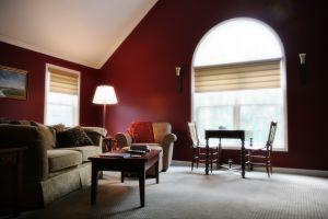 interior architectural coatings