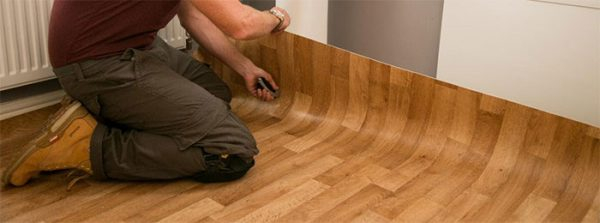 Demand Grows for Coating with Vinyl Applications