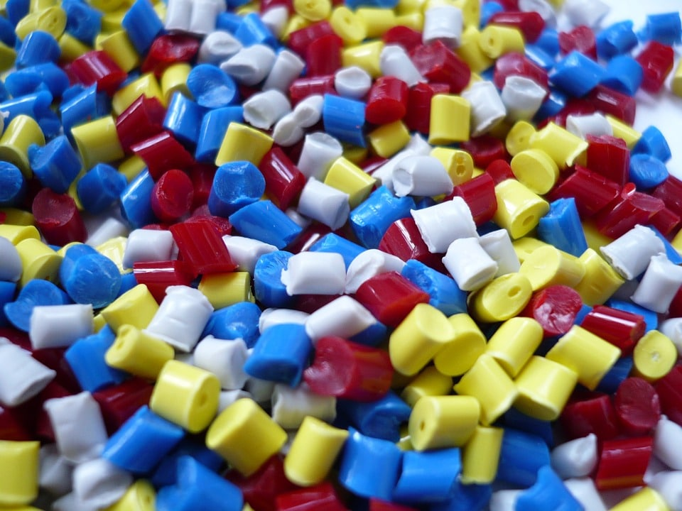 the-future-of-polymers